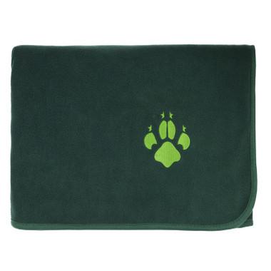 Cubs Bedding Blanket