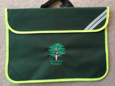 Foresters Primary Bookbag