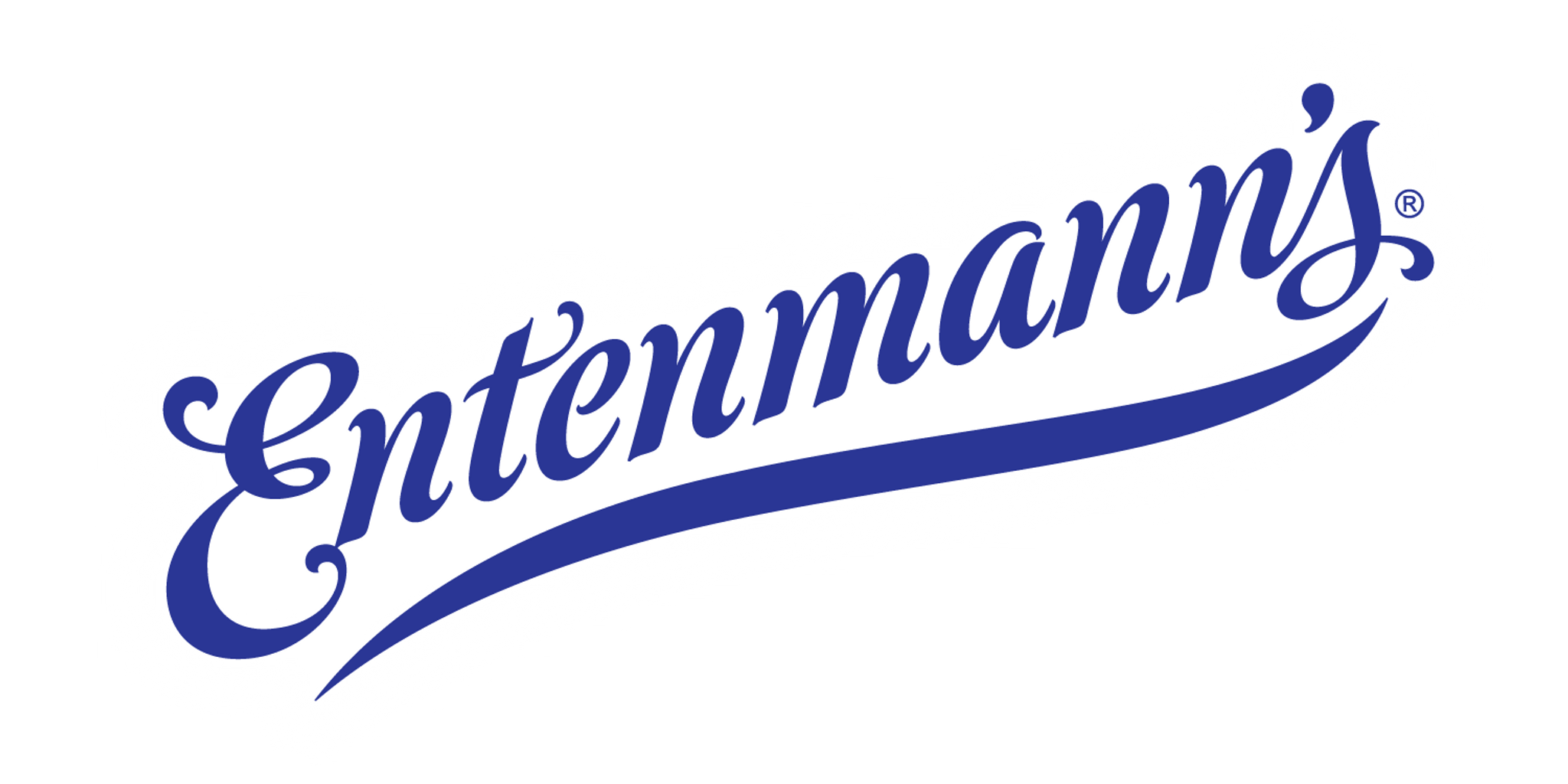Entenman's Coffee