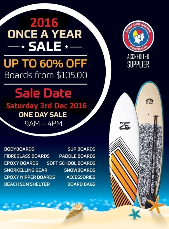 2016websiteboardsale.jpg