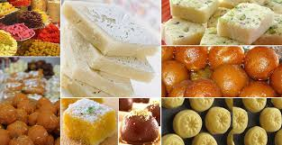indiansweets.jpg