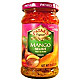 Pataks Mango Pickle (Medium)-Indian Grocery,indian food,USA