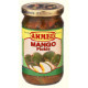Ahmed Mango Pickle -300gms-Indian Grocery,indian food,USA