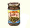 Ahmed Chili Pickle -300gms Indian Grocery,indian food, USA