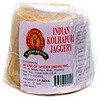 Lakshmi Jaggery -1 lb.Indian Grocery,indian food,USA