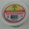 California Dates 10oz- Indian Grocery,USA