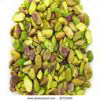 Green Pistachio 14oz- Indian Grocery,dry nuts,USA