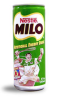 Nestle Milo Energy Drink  x 6- Indian Grocery,USA