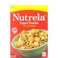 Nutrella Soy chunk