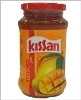 Kissan Mango Jam -500gms(Pack of 2)- Indian Grocery,USA