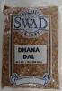Dhana Dal Muhkwas- Indian Grocery,mouth freshner,USA