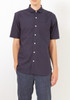 DDUGOFF Henry Short Sleeve Shirt