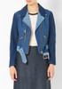 Veda Denim Atmosphere Jacket