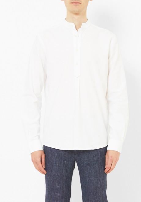 Armoire Officielle Arn White Oxford