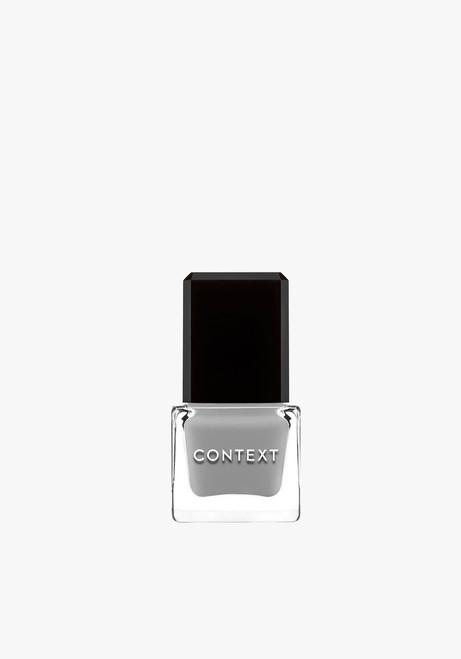 "Context Skin ""Estranged"" Nailpolish"