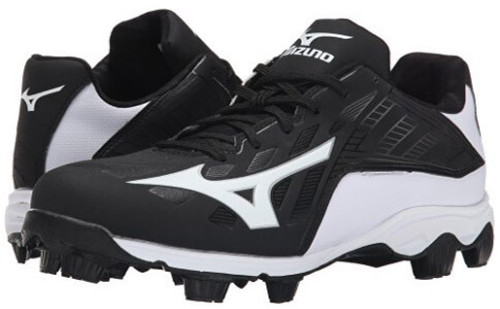 Mizuno baseball cleats