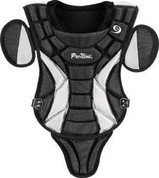 "ProNine 13"" Chest Protector - Baseball Equipment San Diego"