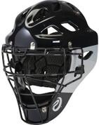 ProNine Catcher's Masks - San Diego Baseball Supply