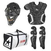 Baseball equipment san diego, san diego catcher's gear, san diego baseball gear,