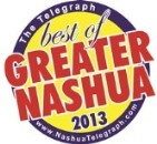 best-of-nashua-telelgraph-2013-smaller.jpg