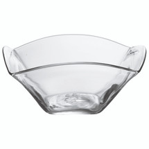 Woodbury Bowl Medium