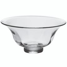 Shelburne Bowl Medium
