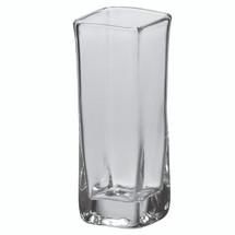 Woodbury Bud Vase