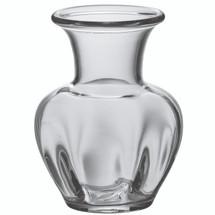 Shelburne Vase medium