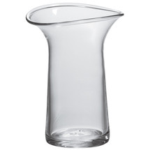 Barre Vase Large