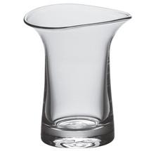 Barre Vase Small