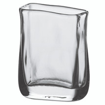 Weston Vase Petite