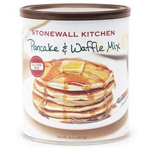 Farmhouse Pancake & Waffle Mix Gluten Free