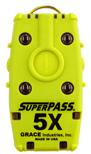 SuperPASS® 5X