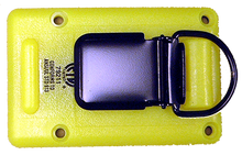 BPS2: Super PASS® 2 Back Plate