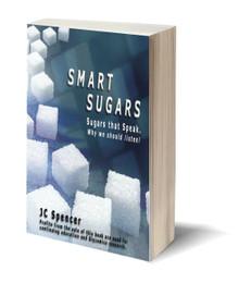 Smart Sugars (PB)