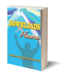 Downloads From Heaven (PB)