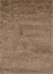 """7'-6"""" x 9'-6"""" Rugs 100% Polyester"""