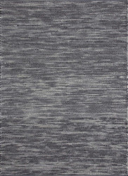 """7'-6"""" x 9'-6"""" Felted New Zeal"""