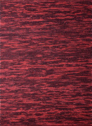 """5'-0"""" x 7'-6"""" Felted New Zeal"""