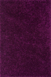 "5'-0"" x 7'-6"" Rugs 100% Polyester"