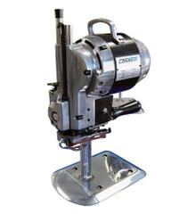 Consew Model 918 Cloth Cutting Machine