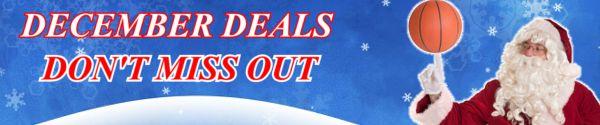 dec-deals.jpg