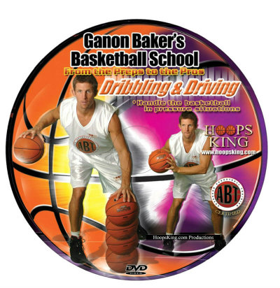 dribblingdvd-disc-art-sample.jpg