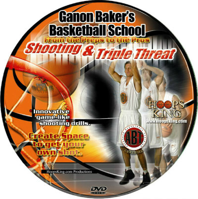 shooting-dvd-disc-art-sample.jpg