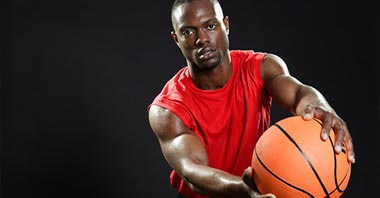 How to start a basketball training business