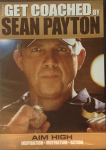 Get Coached: Sean Payton by Sean Payton Instructional Basketball Coaching Video