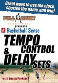 How to Control Tempo in Basketball.