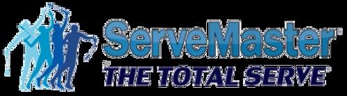 ServeMaster