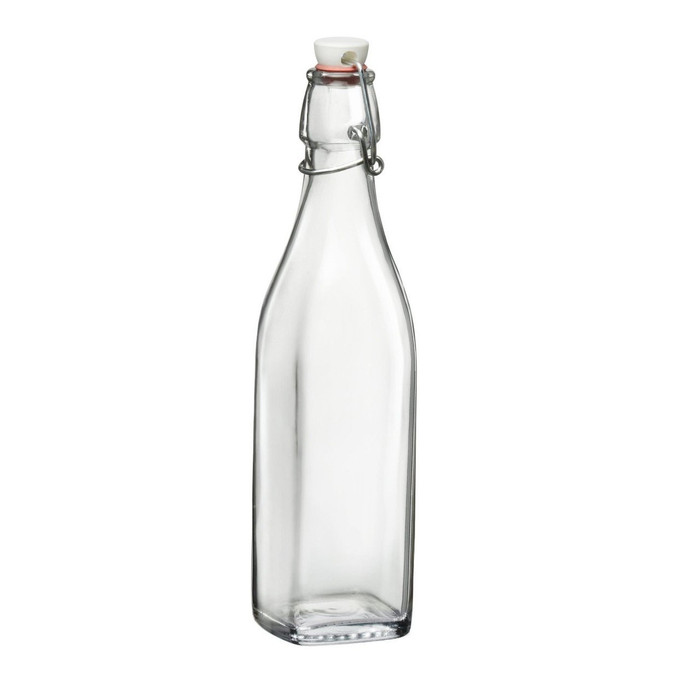 Swing Bottle - 33.75 oz