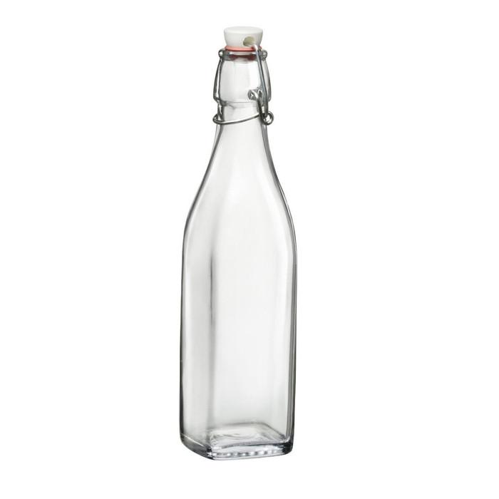 Swing Bottle - 33.75 oz
